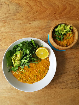 Coconut and lentil curry.jpg