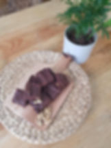 Raspberry and Walnut brownies.jpg