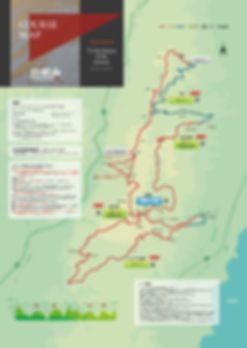 比叡山マップ2019.jpg