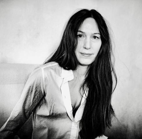 Sofia Härdig