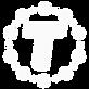 Tambourine logo_edited.png
