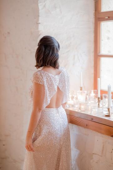 MichaelaKlose_187_Hochzeit-Ehrenfels.jpg