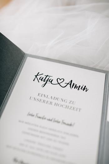 Frau-Herz-Katja-Armin-37.jpg