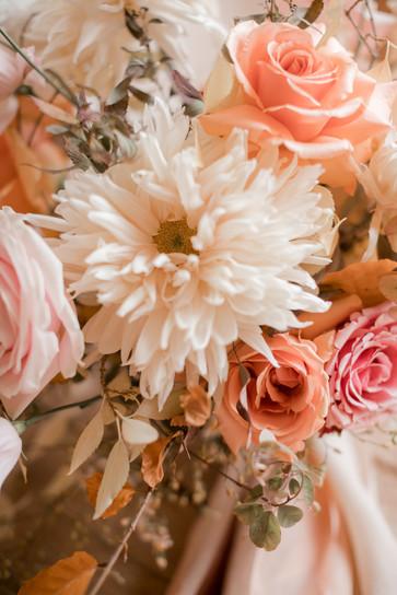 MichaelaKlose_106_Hochzeit-Ehrenfels.jpg