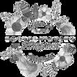hzw-inspiriert-badge-grau.png