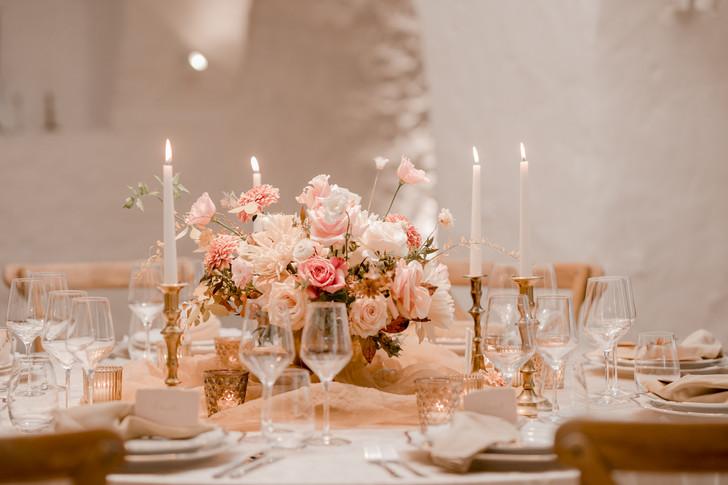 MichaelaKlose_010_Hochzeit-Ehrenfels.jpg