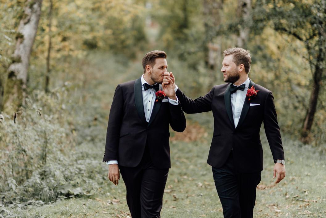 Dominik & Stefan-139.jpg