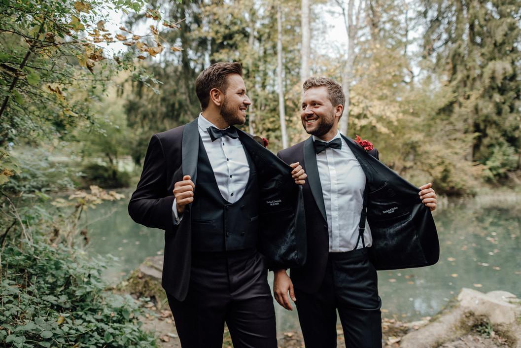 Dominik & Stefan-103.jpg
