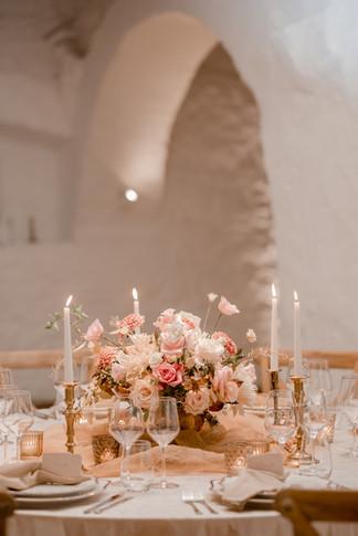 MichaelaKlose_009_Hochzeit-Ehrenfels.jpg