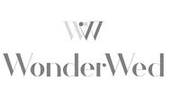 Wonderwed.png