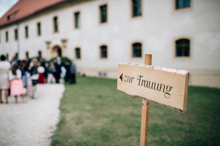 Frau-Herz-Katja-Armin-137.jpg