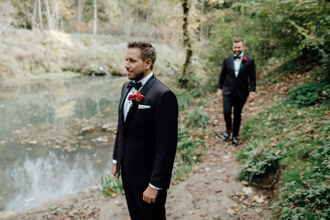 Dominik & Stefan-87.jpg