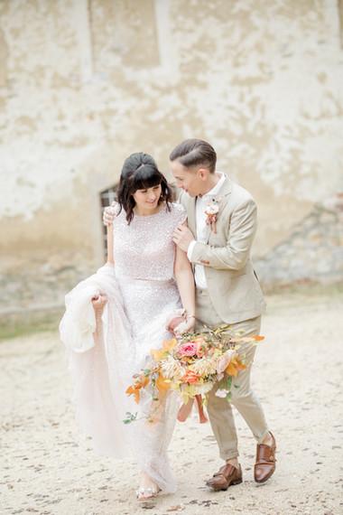 MichaelaKlose_252_Hochzeit-Ehrenfels.jpg
