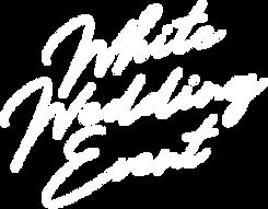 WWE_Logo_100x100_weiss.png