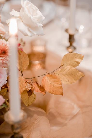 MichaelaKlose_021_Hochzeit-Ehrenfels.jpg