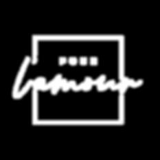 PA_Logo_2_weiss.png