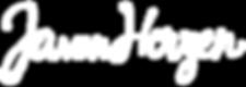 JVH_Logo_Schriftzug_weiss.png