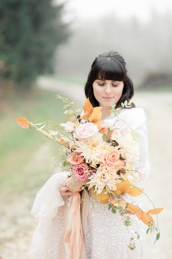 MichaelaKlose_293_Hochzeit-Ehrenfels.jpg