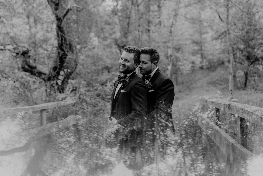 Dominik & Stefan-151.jpg