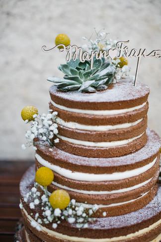 Ringe&Torte-15.jpg