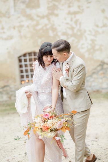 MichaelaKlose_249_Hochzeit-Ehrenfels Kop