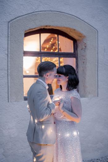 MichaelaKlose_382_Hochzeit-Ehrenfels.jpg