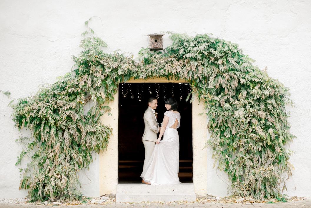 MichaelaKlose_324_Hochzeit-Ehrenfels.jpg