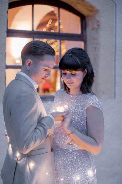 MichaelaKlose_379_Hochzeit-Ehrenfels.jpg