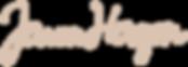 JVH_Logo_Schriftzug.png