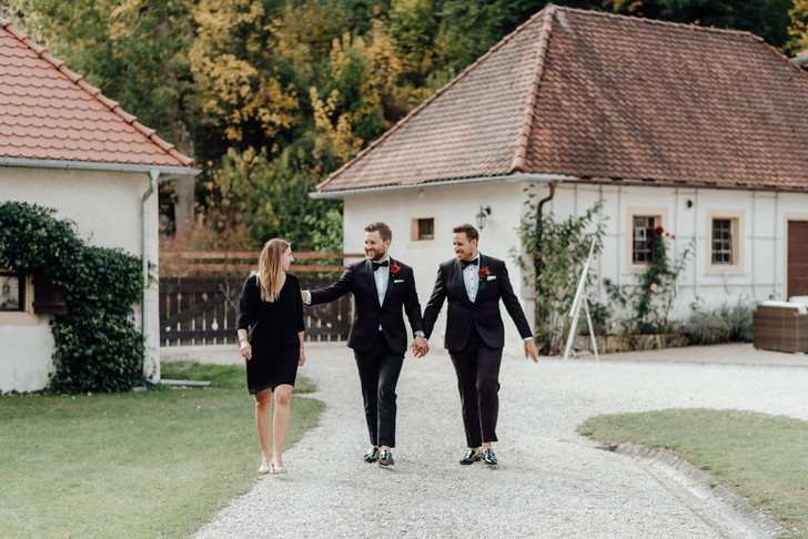 Dominik & Stefan-196.jpg
