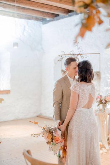 MichaelaKlose_233_Hochzeit-Ehrenfels.jpg
