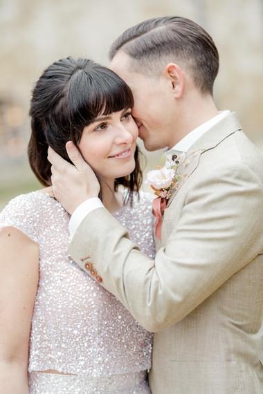 MichaelaKlose_263_Hochzeit-Ehrenfels.jpg