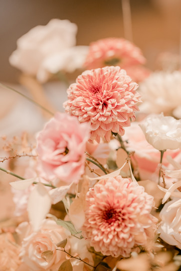 MichaelaKlose_017_Hochzeit-Ehrenfels.jpg
