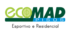 Logo-ecomad.png