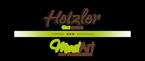 Heizler Gastronomie Kochschule Catering Restaurant