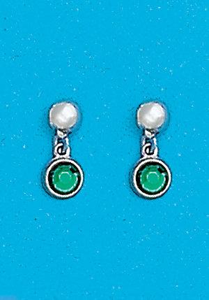 May Dangle Earrings