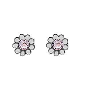 June Daisy Earrings