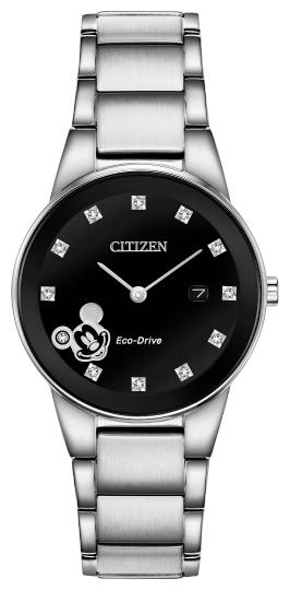 CTZ:GA1051-58W