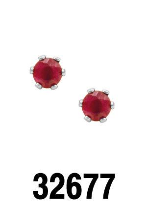 CMI:32677