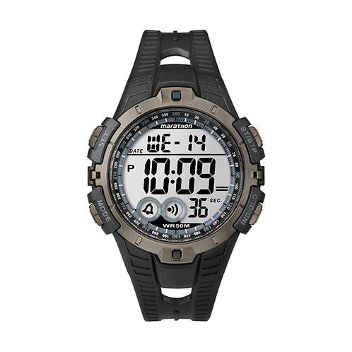 BCO:T5K802