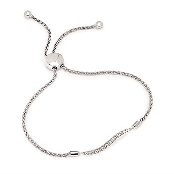 Bolo Bracelet