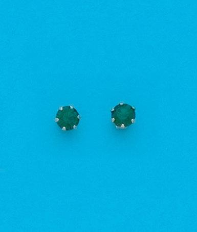 Engagement Earrings