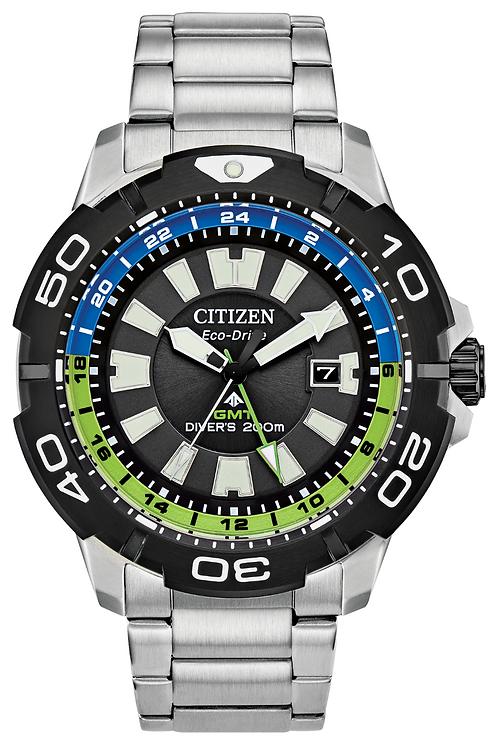 CTZ:BJ7128-59G