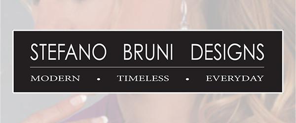 Stefano Bruni Designs