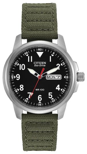 CTZ:BM8180-03E