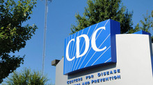 New CDC guidelines on masks for those vaccinated