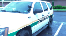 Madison County Sheriff's office is a state and national leader in mental health