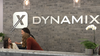 Made in Tennessee: Dynamix Physical Therapy