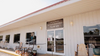 Made in Tennessee : Spirit Farms General Store