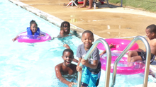 Jackson Recreation and Parks department is hosting summer camps